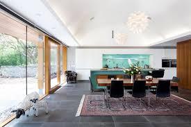 English Home Interior Design Home Interiors Ireland Ireland Homes And Interiorsireland Homes