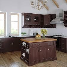 kitchen costco