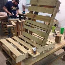 Patio Furniture Wood Pallets - pallet patio furniture perennial