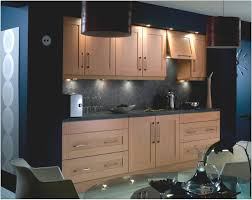 Kitchen Cabinet Replacement by 28 Replacement Doors And Drawer Fronts For Kitchen Cabinets