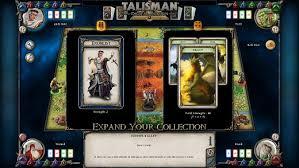 الألغاز Talisman Digital الكرك يونيو2014 images?q=tbn:ANd9GcT