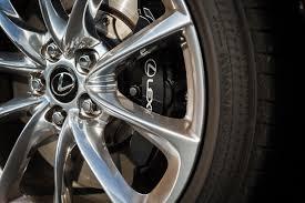 lexus lc500h sound road test 2018 lexus lc 500 u2013 fatlace since 1999