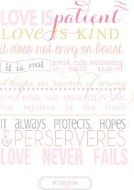 free printable bible quote bible verse scripture inspiration
