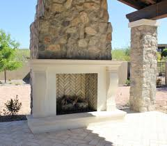 custom limestone canterra fireplace mantels u0026 surrounds