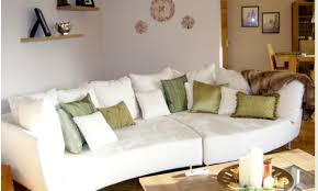 Cute Daybeds Daybed Vs Couch Which Should You Opt For Mygubbi