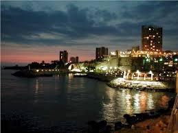 لبنانيات .... images?q=tbn:ANd9GcTuiq8ezZiH2acMDuCcNvYI-Z7G0p9wSoOLt93sR1LVN7b3-O6u