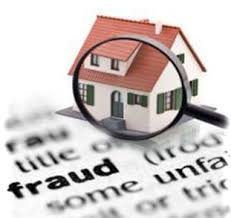 nation in mortgage fraud
