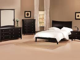 Bedroom Furniture Set King Bedroom Sets Bedroom Amazing Walmart Sets Ideas Furniture Beds