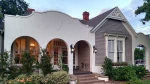 House For 1 Dollar by Real Estate Homeowner Tips Celebrity Homes Beautiful Houses