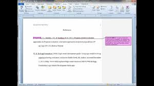 Annotated Bibliography   Guidebook for Managing Small Airports     New PTC Sites Buy Annotated Bibliography