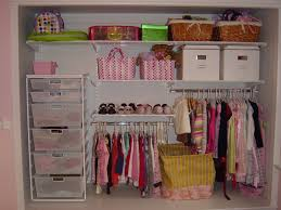 Closet Planner by Bedroom Design Wonderful Closet Organizers Ikea Made Of Wood With