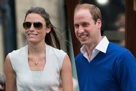 all about prince william u0027s exes