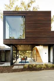 401 best studio images on pinterest architecture modern houses