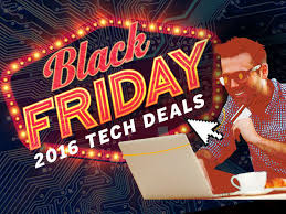 amazon polaroid black friday 50 plus eye popping black friday 2016 tech deals network world