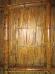 Popular Home Decor Blogs Unique 50 Bamboo Restaurant Decorating Design Inspiration Of