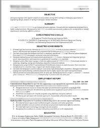 Free Download Resume Templates For Microsoft Word Free Resume Templates It Template Word Fresher Regarding 79