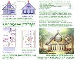 customized structural insulated panel homes traverse city mi