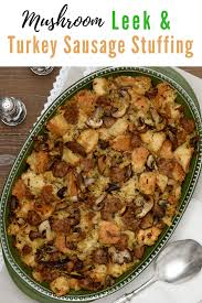 what does canadian thanksgiving celebrate how to rock at planning thanksgiving and really enjoying the