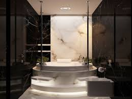 black marble bathroom designs double over mirror vintage mirror