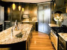 impressive 80 kitchen and bathroom design ideas decorating design