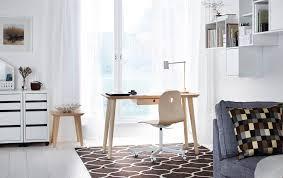 Open Home Office Home Office Furniture U0026 Ideas Ikea