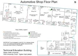 Garage And Shop Plans by 28 Auto Shop Plans Auto Body Shop Floor Plans Submited