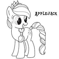 My Little Pony Colouring Pages My Little Pony Coloring Pages Fluttershy Intended To Encourage In