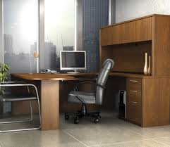 bestar embassy u shaped peninsula desk
