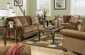 Ashley Furniture Sectionals Furniture Ashley Sofas For Enjoy Classic Seating With Simple