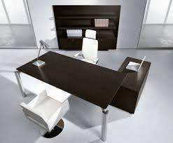 beautiful and unique office desk decoration ideas surripui net