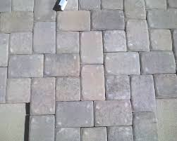 Brick Paver Patterns For Patios by Fascinating Patio Pavers Patterns Also Inspiration Interior Home