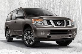 nissan armada tire size used 2015 nissan armada for sale pricing u0026 features edmunds
