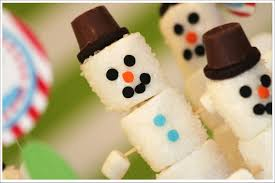 christmas decorations to make at home dark ornaments to make with sell homemade images as wells as