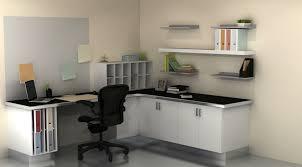 ikea home office design ideas gorgeous decor home office home