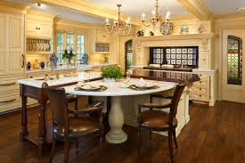 kitchen room 2017 kitchen islands seating colonial craft full size of kitchen room 2017 kitchen islands seating colonial craft kitchens inc circular kitchen