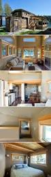 Home Decor Tips For Small Homes Top 25 Best Small Home Design Ideas On Pinterest Small House