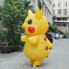online halloween shop bizarre and fun pokemon halloween costumes and cosplay a