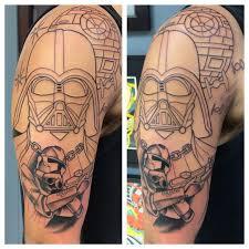 Tattoo Designs Half Sleeve Ideas 24 Half Sleeve Tattoo Designs Ideas Design Trends Premium