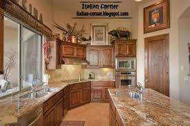 Italian Kitchen Design Italian Kitchen Design Trends For 2017 Italian Kitchen Design And