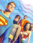 File:Alex- ross-