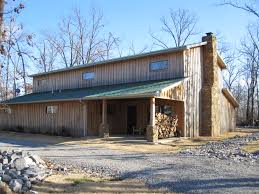 pole barn house kits home improvement design and decoration