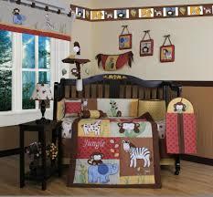 Baby Nursery Furniture Set by Wild Animal Baby Nursery Furniture Set Baby Nursery Furniture