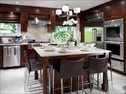 100 ikea kitchen island table kitchen kitchen carts lowes