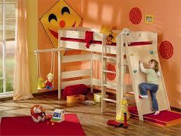 Kids Living Room Surprising Kids Living Room Furniture Ideas U2013 Value City Living