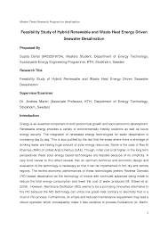 dissertation sample Imhoff Custom Services