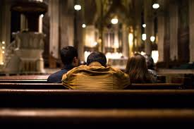 powerful thanksgiving prayers 6 tips for praying out loud bulldog catholic