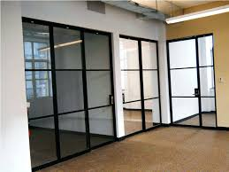 Office Door Design Office Design Office Glass Doors Design Office Sliding Doors