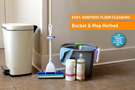 branch basics ultimate guide to nontoxic floor cleaning it u0027s much
