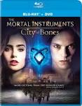 The Mortal Instruments: City of Bones (2013) - MicroHD Movies ... board.dailyflix.net