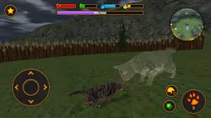 Clan of Cats   Android Apps on Google Play Google Play
